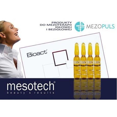 Bioact