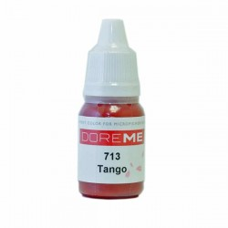 713 Tango Pigment