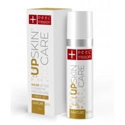 Up Skin Care Sensitive Skin