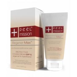 Protective Cover Cream SPF 15