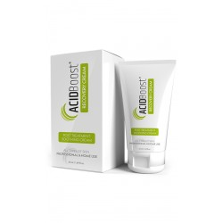 Acidboost Recovery Cream
