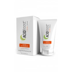 Acidboost C-Active Cream