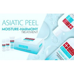 Asiatic Peel Set