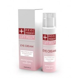 Krem pod oczy Lift Peel Eye Cream