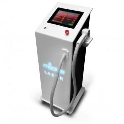 Laser diodowy 808 MEDIKA