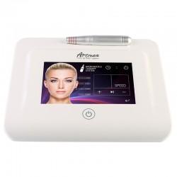 Maszynka do makijażu permanentego  Artmex v11