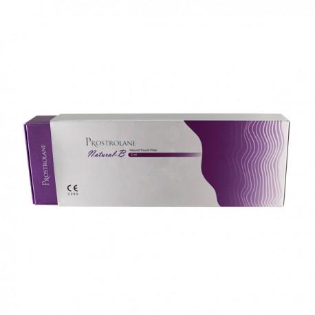 Prostolane Natural-B 2ml