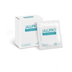 Maska Jalupro po zabiegach estetycznych