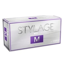 Stylage M Classic