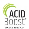 Acidboost Home